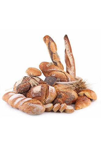 boulangerie-delices-du-faubourg