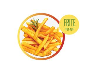 Frites-fraiches sur Douai