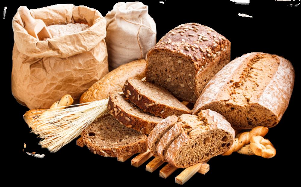Boulangerie Douai